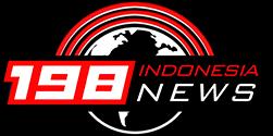198 Indonesia News